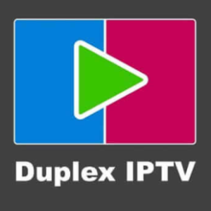 Duplex IPTV Subscription