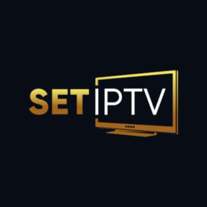 SET IPTV subscription